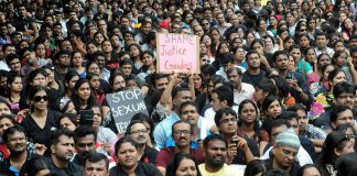 Harassments On Indian Campuses And The Apathy Of ICCs