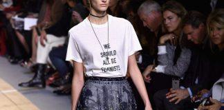 Why Consumerist 'Feminism' Fails Us: Understanding Capitalist Culture