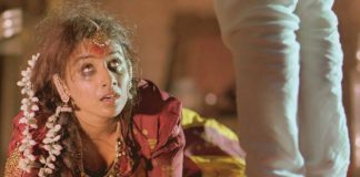 How Bollywood Horror Films Almost Always Misrepresent Their Female Protagonists