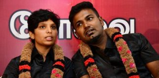 Activist Gowsalya's Remarriage: Why Deviant Women Are Always At Fault