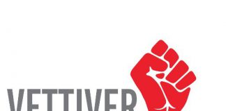 In Conversation With Vettiver Collective: Environmental Justice And Human Rights Issues