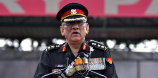 Why Bipin Rawat Is Not Wrong: Military And Its Inherent Hypermasculinity