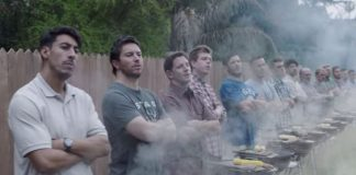 How Gillette Made Me Revisit The Toxic Masculinity In My Past