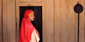 The Singularity Of Kodagu's Cultural And Social Identity