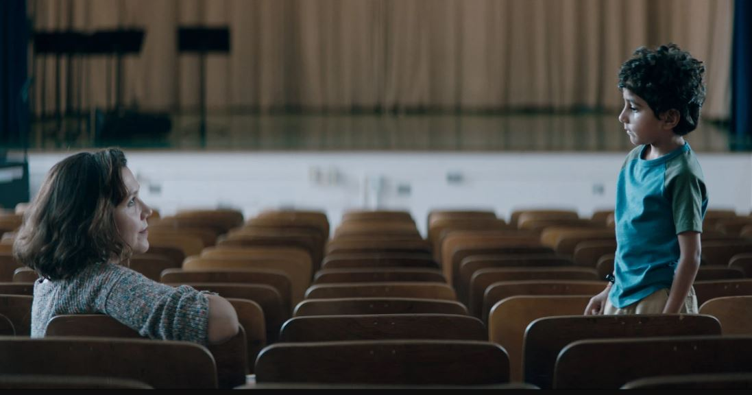 Netflix's 'The Kindergarten Teacher' Reveals The Vulnerability Of Young Artists Under The Education System