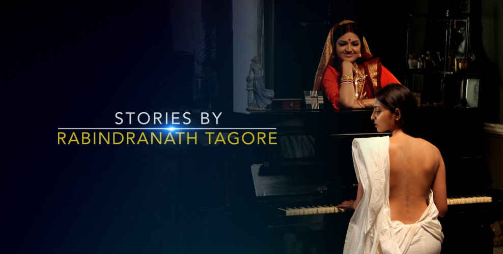 7 Progressive Women In The Stories Of Rabindranath Tagore