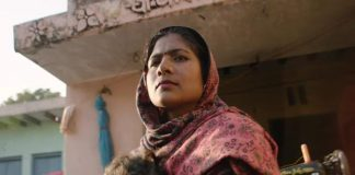 Period. End Of Sentence. Wins An Oscar For Its Sensitive Portrayal Of Menstrual Stigma In India