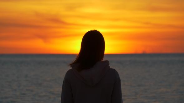 How I Overcame My Trauma And Found My Voice