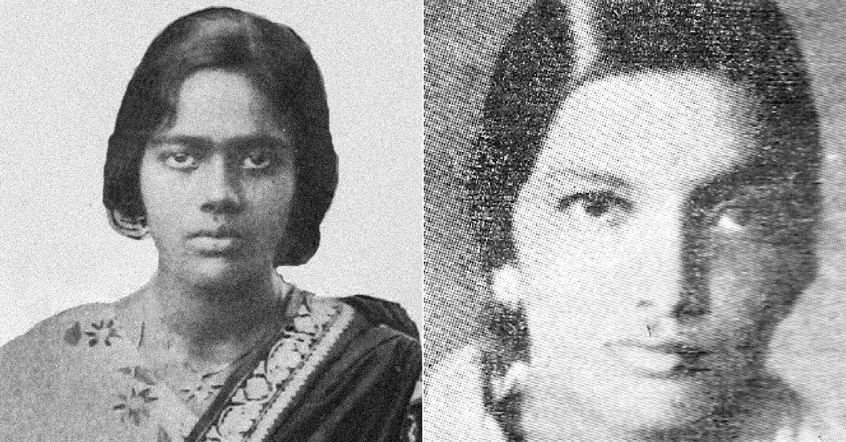 The Women Warriors of the Chittagong Armoury Raid | #IndianWomenInHistory