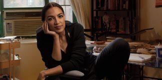 Alexandria Ocasio-Cortez And Her Refreshing Deviance In Politics