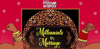Millenial Versus Marriage: Is Marriage Dead?