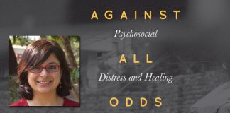 Book Review: Against All Odds – Psychosocial Distress And Healing Among Women By Mahima Nayar
