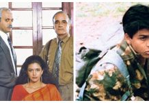 The Evolution Of Hindi Television And Their Portrayal Of 'Indian Values'