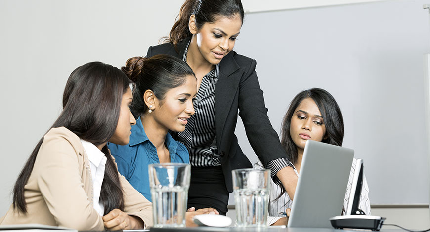Negotiating In The workplace: 5 Tips that work for women