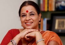 'It Is A Matter Of Right And Not A Matter Of Favour': In Conversation With Dr. Ranjana Kumari On The Women's Reservation Bill