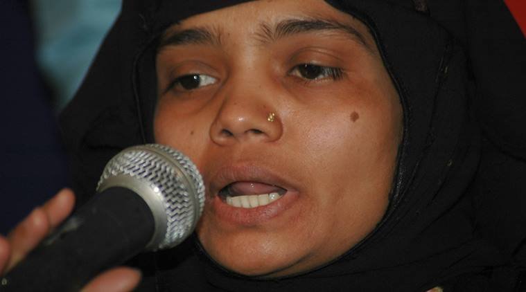 Why Bilkis Bano's Struggle For Victory Matters