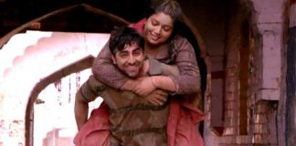 Dum Laga Ke Haisha: She's Amazing Just The Weigh(t) She Is