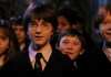 Harry Potter And The Problem Of Under-Representation
