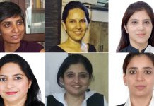 Here Are 6 Women Senior Advocates Who Have Been Appointed In The Supreme Court