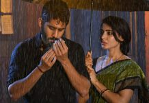 Majili Review: An Ideal Wife Is The One Who Suffers In Silence And Submission