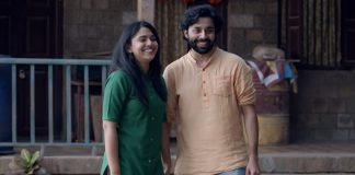 15 August Review: What Liberty, Equality, & Love Means In A Marathi Household