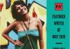 Meet Himalika Mohanty – FII's Featured Writer Of May 2019