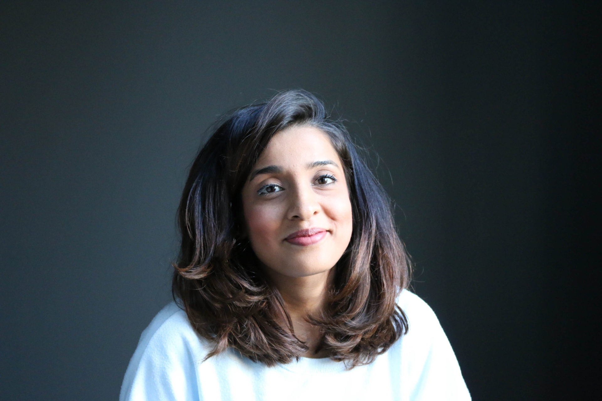 In Conversation With Saba Khalid: The Creator Of Raaji Chatbot