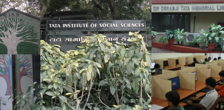 The Restrictive TISS Library Timings: Curbing Students' Access to Knowledge