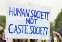 """Why You Need To Stop Asking Dalits """"Do You Face Caste Discrimination?"""""""