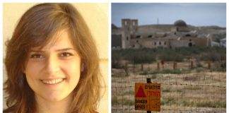 In Conversation With Rola Yasmine: Women in Conflict Areas And Their Reproductive Rights
