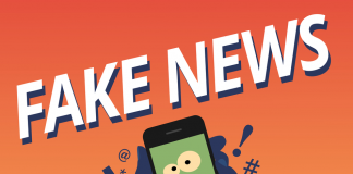 The Rise of Fake News And What It Means Today
