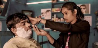 Gillette #ShaveStereotype Campaign: How Much Patriarchy Does It Shave?
