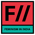FII Founder Japleen Pasricha Gave A TEDx Talk On Feminism 101