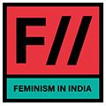 Feminism In India