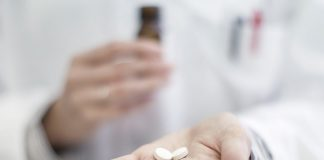 Medical Abortion 101: FAQs On Abortion Using Pills