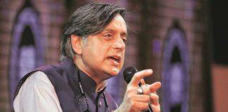 How Tharoor's Bill On Women's Health Deals With Abortion