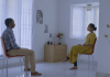 Oruvanukku Oruthi? Review: The Short Film That Sensitively Portrays Queer Identities