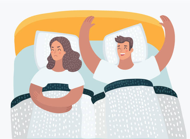 5 Things That You Are Doing In The Bedroom That Might Be Sexist