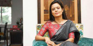 Meet Mahua Moitra: The First Time MP of Krishnanagar