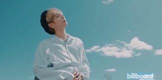 Meet Holland: Korea's First Openly Gay K-pop Idol
