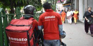How Progressive Is Zomato's Parental Leave Policy?