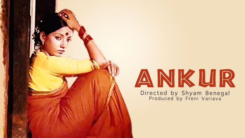 Film Review: Ankur Portrays The Intersections Of Caste, Class And Gender
