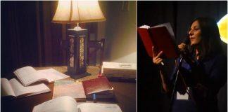 In Conversation With Smriti Bhoker— Women's World Of Urdu Writing
