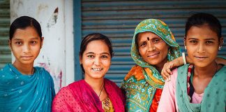 New India At 75—Where Would We Stand In Terms Of Gender?
