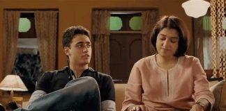 The Few Good Parenting Portrayals In Hindi Cinema