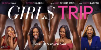 Film Review: Girls Trip Rewrites Hollywood's Portrayal Of Black Women