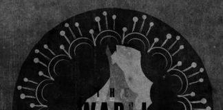 Forgotten Histories: Adivasi Women Of The Warli Revolt