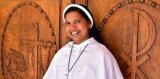 Kerala Nun Rape Case And The Dismissal Of Sister Lucy Kalappura