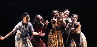Here Is A List Of Feminist Theatre Acts That You Can Watch Or Read
