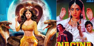 Snakes And Women In Popular Culture: A Charming Thought?